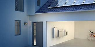 how much do solar panels cost geelong